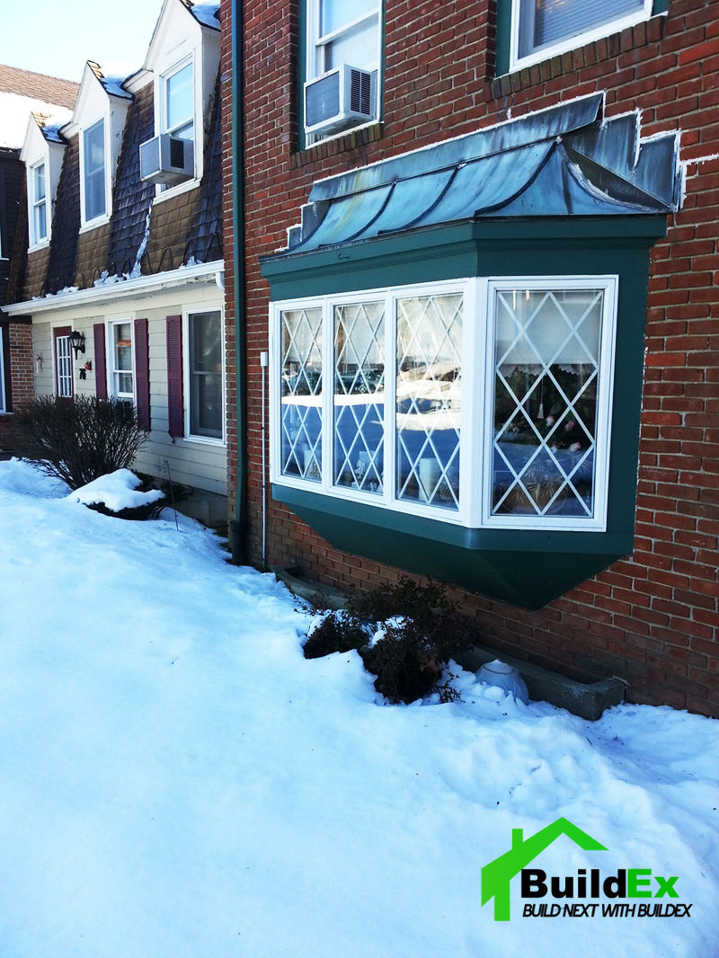 Window installation replacement gallery buildex for Home window replacement