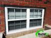 Window Installation Photos