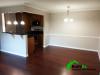Flooring & Interior Remodeling