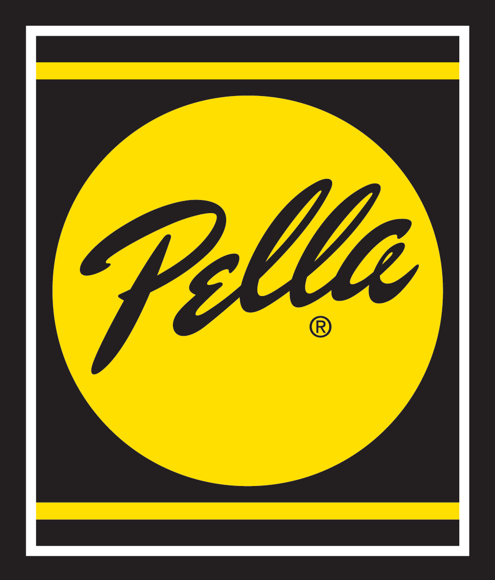 Pella Logo Buildex Construction Llc