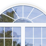 arch-top-window