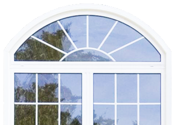 Pics for arch window png for Arch top windows