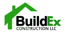 BuildEx Construction LLC