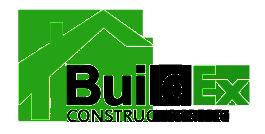BuildEx Construction LLC