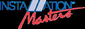 installation_masters_logo