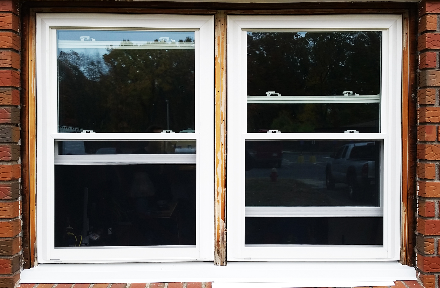 Window Installation Archives Buildex Construction Llc
